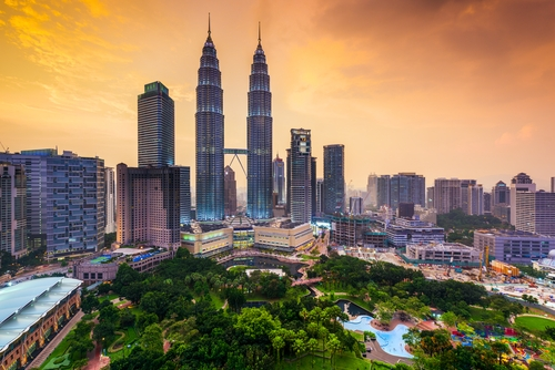 Pachet promo vacanta Bangkok - Kuala Lumpur - Singapore Circuite Thailanda Thailanda imagine 4