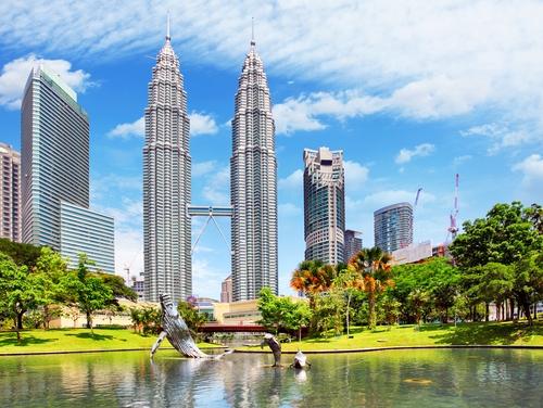 Pachet promo vacanta Bangkok - Kuala Lumpur - Singapore Circuite Thailanda Thailanda imagine 5
