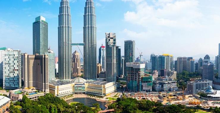 Pachet promo vacanta Nordul Thailandei, Malaezia, Singapore Circuite Thailanda Thailanda imagine 4
