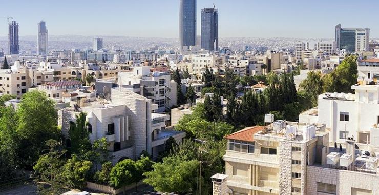 Pachet promo vacanta Circuit Iordania Circuite Iordania Iordania imagine 7