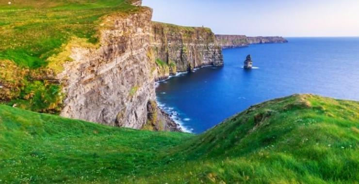 Pachet promo vacanta Circuit Irlanda Circuite Irlanda Irlanda
