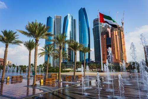 Pachet promo vacanta Croaziera Dubai - Abu Dhabi - Oman - Pullmantur Dubai Emiratele Arabe Unite imagine 9