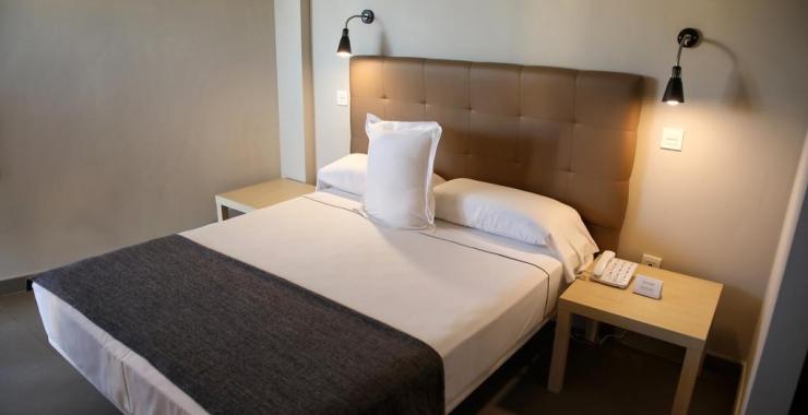 Pachet promo vacanta Hotel Mainare Playa Fuengirola Costa del Sol - Malaga imagine 5