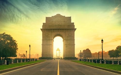 Pachet promo vacanta Circuit Rajasthan, Ahmedabad si Mumbai Circuite India India imagine 3