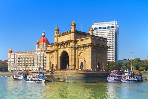 Pachet promo vacanta Circuit Rajasthan, Ahmedabad si Mumbai Circuite India India imagine 7