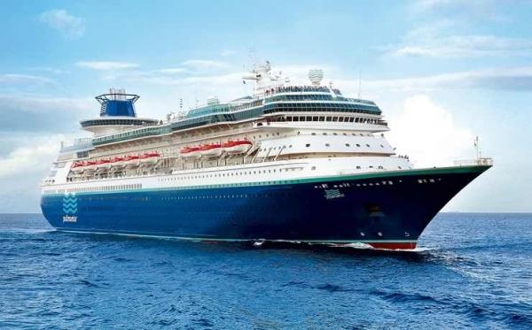 Pachet promo vacanta Croaziera Caraibe - Panama, Columbia, Aruba, Curacao, Bonaire Panama City Panama imagine 2