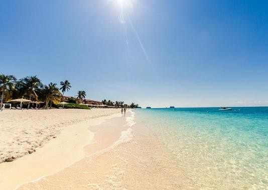 Pachet promo vacanta Croaziera Caraibe - Panama, Columbia, Aruba, Curacao, Bonaire Panama City Panama imagine 5