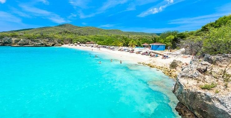 Pachet promo vacanta Croaziera Caraibe - Panama, Columbia, Aruba, Curacao, Bonaire Panama City Panama imagine 12