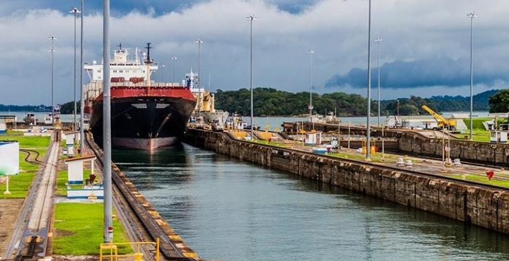 Pachet promo vacanta Croaziera Caraibe - Panama, Columbia, Aruba, Curacao, Bonaire Panama City Panama imagine 17