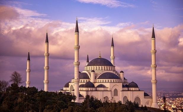 Pachet promo vacanta City Break Istanbul Istanbul Turcia