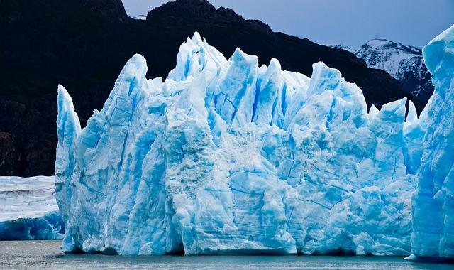 Pachet promo vacanta Croaziera Patagonia Circuite America de Sud America de Sud imagine 5