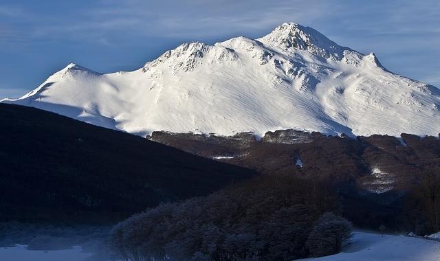 Pachet promo vacanta Croaziera Patagonia Circuite America de Sud America de Sud imagine 6