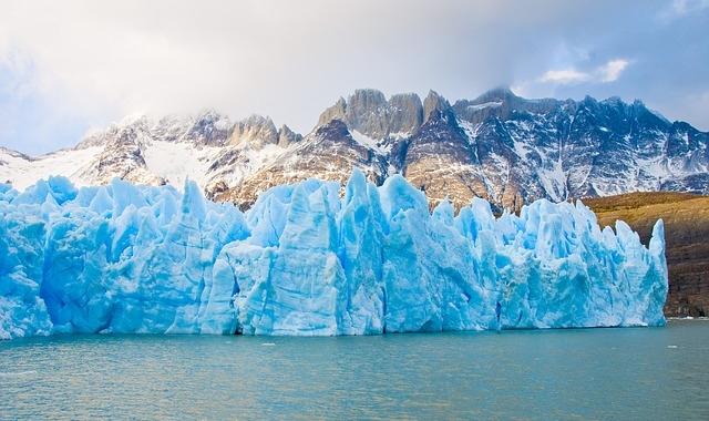 Pachet promo vacanta Croaziera Patagonia Circuite America de Sud America de Sud imagine 7