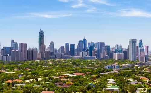 Pachet promo vacanta Circuit Filipine - Manila & Palawan Circuite Filipine Filipine