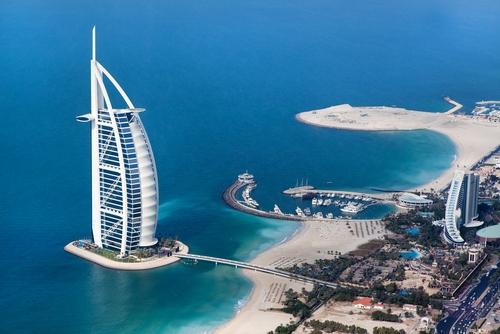 Pachet promo vacanta Sejur Dubai si Maldive Maafushi Atoll Maldive imagine 2