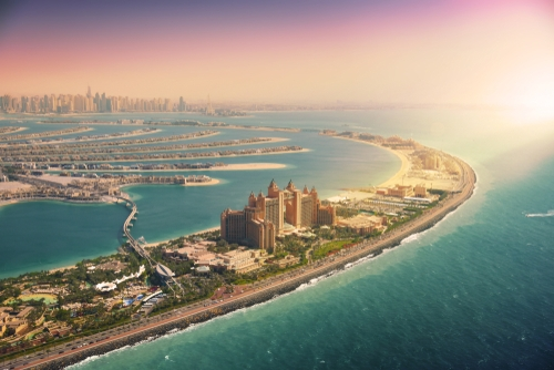 Pachet promo vacanta Sejur Dubai si Maldive Maafushi Atoll Maldive imagine 4