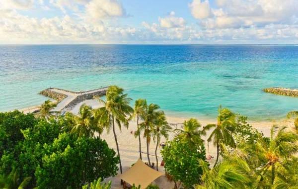 Pachet promo vacanta Sejur Dubai si Maldive Maafushi Atoll Maldive imagine 5