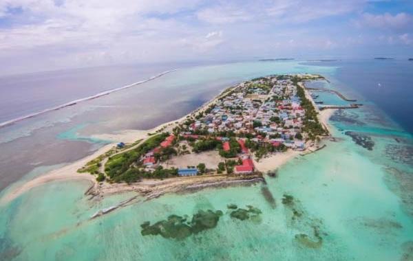 Pachet promo vacanta Sejur Dubai si Maldive Maafushi Atoll Maldive imagine 7