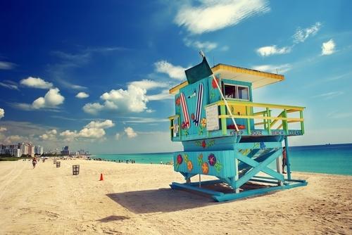 Pachet promo vacanta Circuit SUA - New York, Washington si Miami New York Statele Unite ale Americii imagine 4