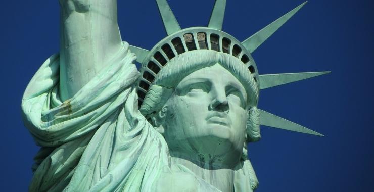 Pachet promo vacanta Circuit SUA - New York, Washington si Miami New York Statele Unite ale Americii imagine 7