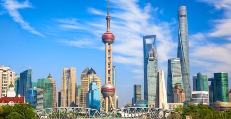 Pachet promo vacanta Circuit China si Japonia Circuite China China