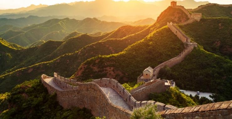 Pachet promo vacanta Circuit China, Coreea de Nord si Coreea de Sud Circuite China China