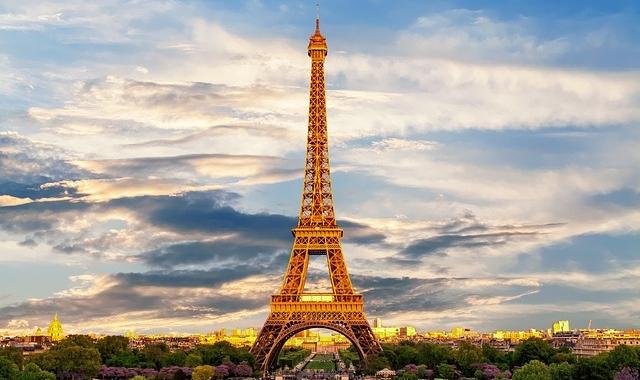 Pachet promo vacanta CIRCUIT LONDRA, PARIS, BRUXELLES, AMSTERDAM Circuite Anglia Marea Britanie imagine 2