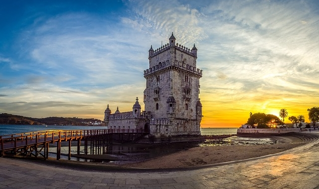 Pachet promo vacanta Circuit Lisabona, Algarve & Sevilla Circuite Portugalia Portugalia imagine 2