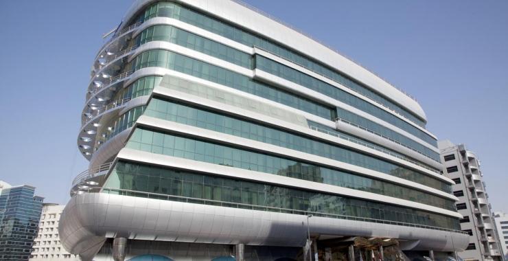 Pachet promo vacanta Hotel Grand Excelsior Al Barsha Dubai Emiratele Arabe Unite