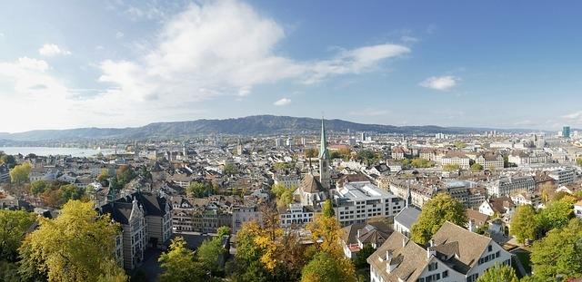 Pachet promo vacanta Circuit Franta, Luxembourg, Germania si Elvetia Circuite Franta Franta imagine 5