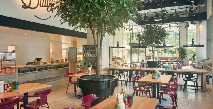 Pachet promo vacanta Hotel Rove City Centre Dubai Emiratele Arabe Unite imagine 3