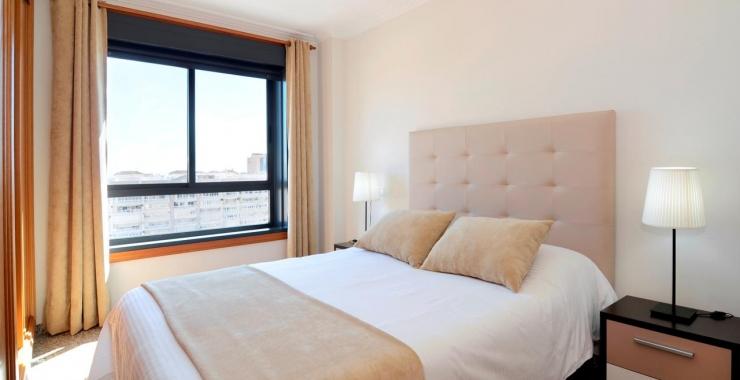 Pachet promo vacanta Apartamentos Nuriasol Fuengirola Costa del Sol - Malaga imagine 4