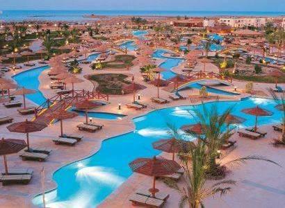 HURGHADAEgipt