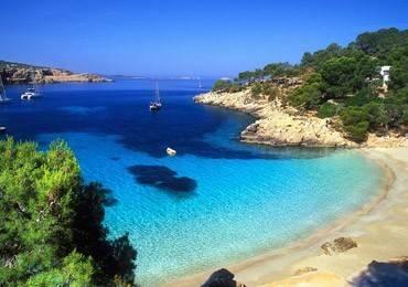 MallorcaSpania
