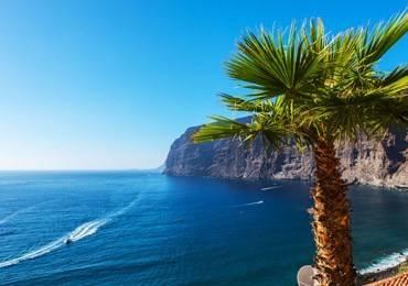 TenerifeSpania