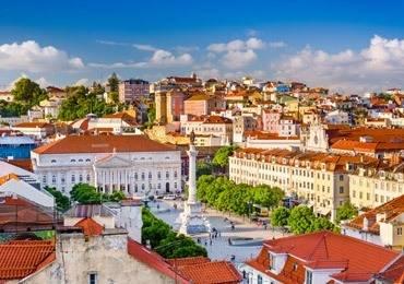 LisabonaPortugalia
