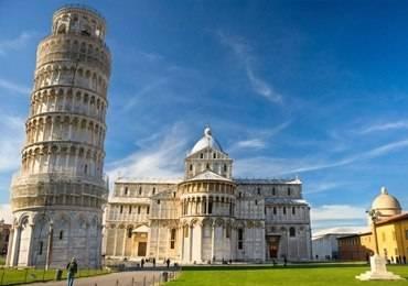 Circuite ItaliaItalia