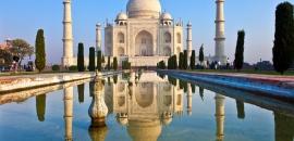 India Circuite India