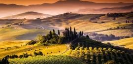 Italia Circuite Italia