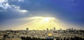 Israel Circuite Israel