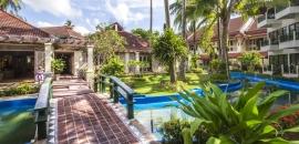Thailanda Phuket