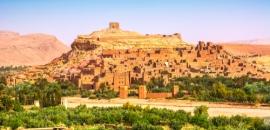 Maroc Circuite Maroc