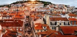 Portugalia Circuite Portugalia