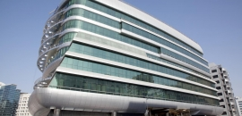 Emiratele Arabe Unite Dubai