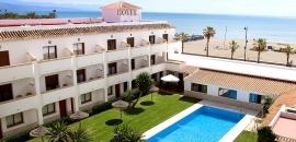 Costa del Sol - Malaga Torremolinos