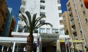 Flamingo Beach Hotel *** Zona Larnaca Larnaca Sejur si vacanta Oferta 2020
