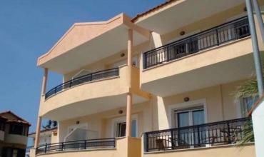 Rachoni Bay - Resort *** Thassos Thassos, Skala Rachoni Sejur si vacanta