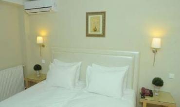 Hotel Avra ** Riviera Olimpului Paralia Katerini Sejur si vacanta