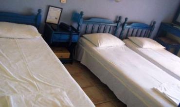 Ralitsas Hotel ** Thassos Limenaria Sejur si vacanta Oferta 2019 - 2020