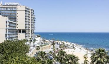 Hotel Best Benalmadena **** Costa del Sol - Malaga Benalmadena Sejur si vacanta Oferta 2018 - 2019